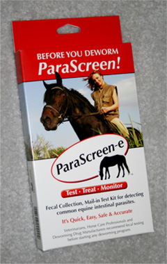 book-parascreen