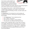 ParaScreen e - Equine Parasite Testing and Horse Fecal Egg Count Testing. Test for worms and parasites with our home mail in kit. Don't DeWorm, ParaScreen.